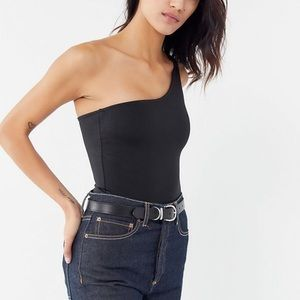 URBAN OUTFITTERS out from under NWT bodysuit